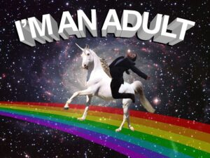gay-unicorn-adult